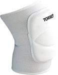 Torres PRL11016XL-01 (XL, белый)