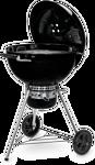 Weber Master-Touch GBS E-5755