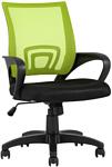Stool Group TopChairs Simple (зеленый)