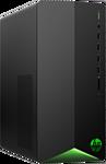 HP Pavilion Gaming TG01-1004ur (14R11EA)