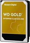 Western Digital Gold 8TB WD8004FRYZ