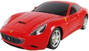 Rastar Ferrari California (46500)