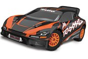 Traxxas Rally 4WD RTR