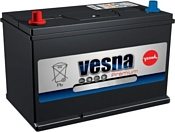 Vesna Premium Asia 95 JL 59519