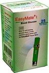 EasyMate глюкоза 25 шт.