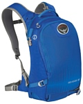 Osprey Reverb 18 blue (berg blue)