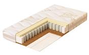 Плитекс Bamboo Sleep 60x119 (БС-119-01)