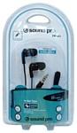 Sound Pro TP-03
