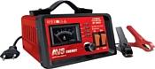 AVS Energy ВТ 6023