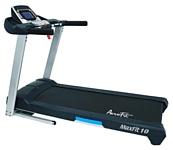 AeroFIT MaxFit 10