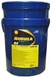 Shell Rimula R5 E 10W-40 20л