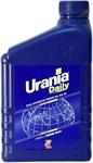 Urania Daily 5W-30 1л