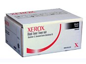 Xerox 006R9028