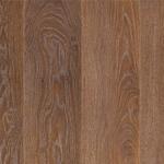 Tarkett Estetica 933 Дуб селект коричневый (504015014)