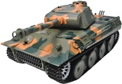 Heng Long Germany Panther (3819-1 Pro)