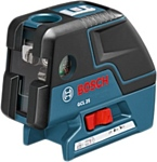 Bosch GCL 25 (0601066B03)