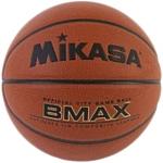 Mikasa BMAX-C (6 размер)