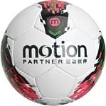 Motion Partner MP404 (белый)