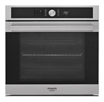 Hotpoint-Ariston FI5 851 C IX