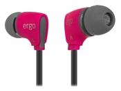 Ergo VM-110