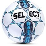 Select Team (размер 5)