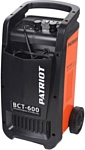 Patriot BCT-600 Start (650301563)