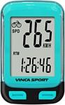 Vinca Sport V-3600 blue