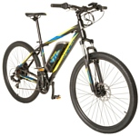 Vilano Electric Mountain Bike