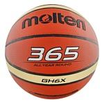 Molten GH6X (6 размер)