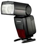 YongNuo Speedlite YN686EX-RT for Canon