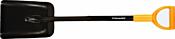 Fiskars 132622