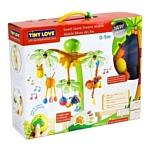 Tiny Love Остров сладких грез (376)