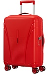 American Tourister Skytracer Formula Red 55 см