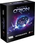 Мир Хобби Master of Orion