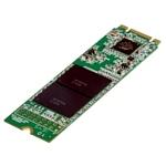 SmartBuy NV11-2280M 120 GB (SSDSB120GB-NV112M-M2)