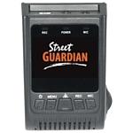 Street Guardian SGGCX2
