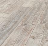 Krono original Forte Classic K274 Hightrail Pine