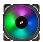 Corsair ML140 PRO RGB LED