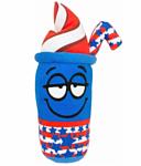 Button Blue Коктейль-американер