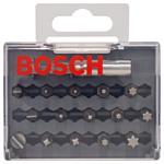Bosch 2607001927 16 предметов