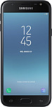 Samsung Galaxy J3 (2017) SM-J3308/DS