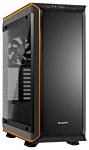 be quiet! Dark Base 900 Pro rev.2 Orange