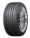 Syron Everest SUV 215/60 R17 96H