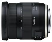Tamron 17-35mm f/2.8-4 Di OSD (A037) Canon EF