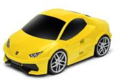 Ridaz Lamborghini Huracan (желтый)
