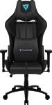 ThunderX3 BC5 (черный)