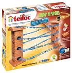 TEIFOC Classics TEI800 Серпантин