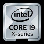 Intel Core i9-9820X (BOX) Skylake-X (3300MHz, LGA2066, L3 19712Kb)