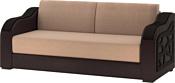 Мебель Холдинг Фостер-4 Ф-4-2ФП-2-4B-OU