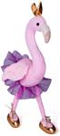 Fancy Гламурная фламинго